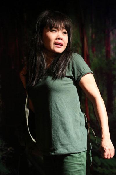 kim huyen: trai nghiem hanh phuc bang kho dau - 1