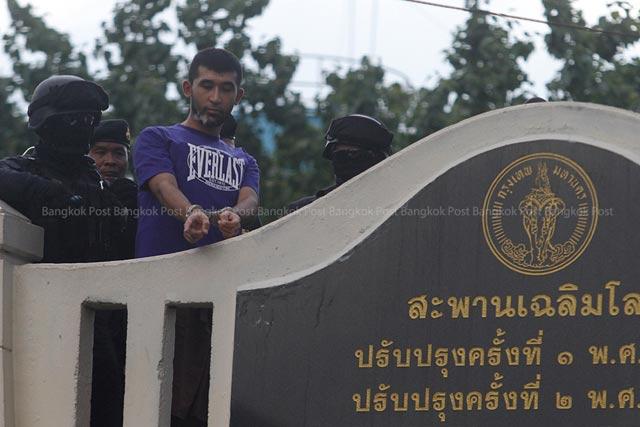 toan canh tai hien vu danh bom tham khoc o bangkok - 11