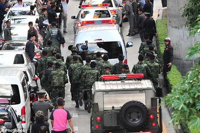 toan canh tai hien vu danh bom tham khoc o bangkok - 2