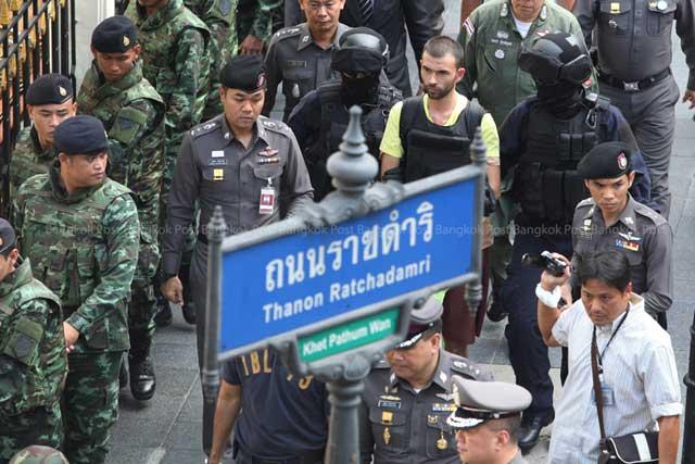 toan canh tai hien vu danh bom tham khoc o bangkok - 7