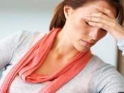 Bà bầu - Những dấu hiệu có bầu sau 1-2 tuần thụ thai