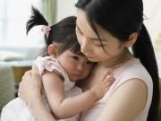 Tin trong nước - Tiếp tục đề xuất sinh toàn con gái được thưởng tiền