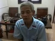 Tin tức - Bắt nghi phạm giết người, phân xác phi tang ở Bắc Giang