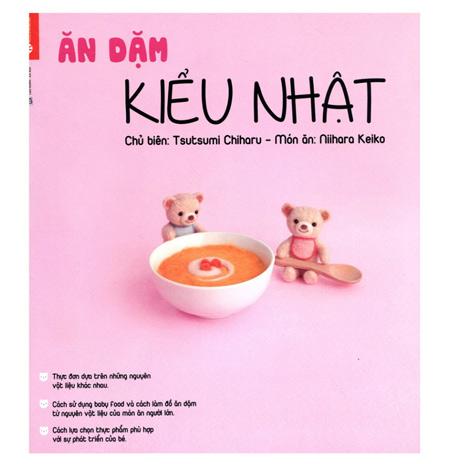 """me tiep vien hang khong """"ren"""" con 6 thang an dam kieu nhat - 4"""