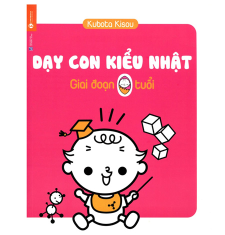 """me tiep vien hang khong """"ren"""" con 6 thang an dam kieu nhat - 5"""