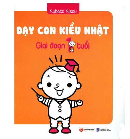 """me tiep vien hang khong """"ren"""" con 6 thang an dam kieu nhat - 6"""