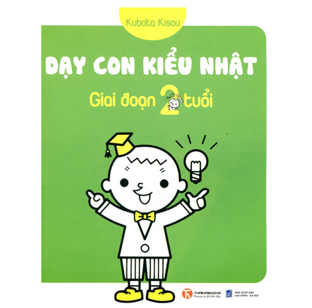 """me tiep vien hang khong """"ren"""" con 6 thang an dam kieu nhat - 7"""