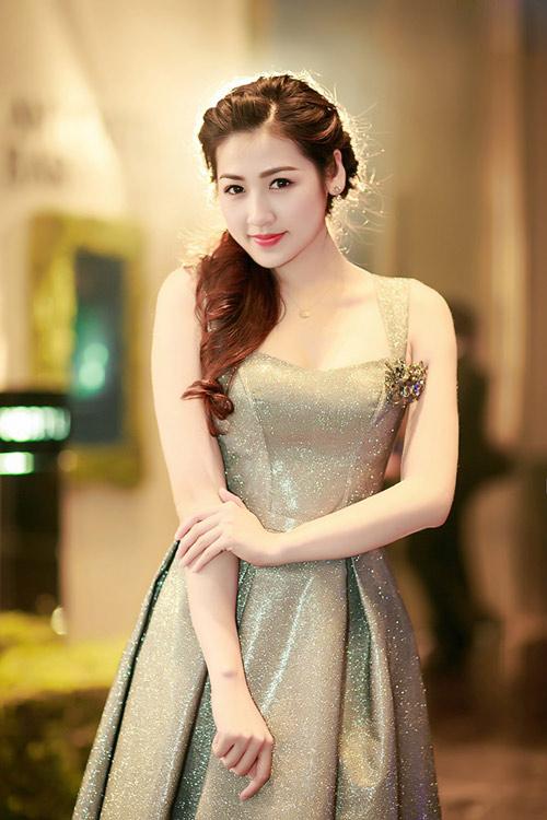 duong tu anh: my nhan da trang moi do dang ghen ty - 15