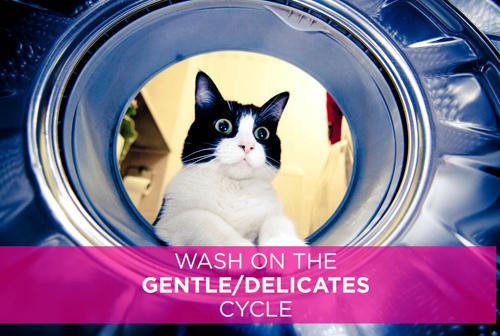 5 tuyệt chiêu giặt áo lót bằng máy giặt tránh hư hại-2