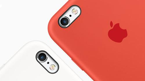 iphone 7 co kha nang chong nuoc - 1