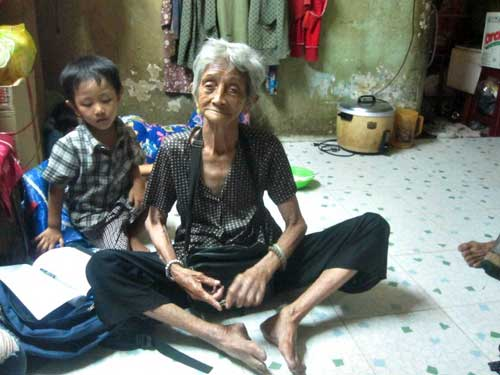 nhung manh doi muu sinh bang nghe ban ve so - 2