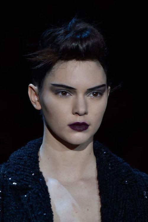 5 xu huong make-up dang gay me phai dep - 2