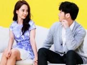 Eva tám - Bị người yêu hoãn đám cưới sau khi biết bí mật động trời