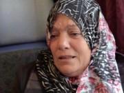 Tin tức - Hành trình 2.100 km tìm con của người mẹ tị nạn Syria