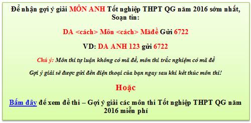 32% thi sinh chi thi de xet tot nghiep thpt: dai hoc khong con la canh cua duy nhat! - 3
