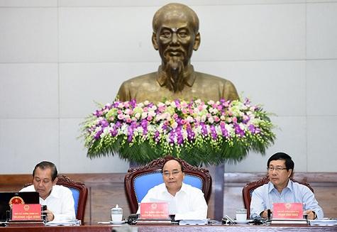 500 trieu usd formosa boi thuong se duoc su dung nhu the nao? - 1
