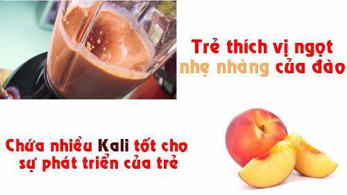 nhung thuc pham tri bieng an cho tre duoi 1 tuoi - 2