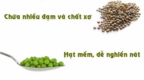 nhung thuc pham tri bieng an cho tre duoi 1 tuoi - 5