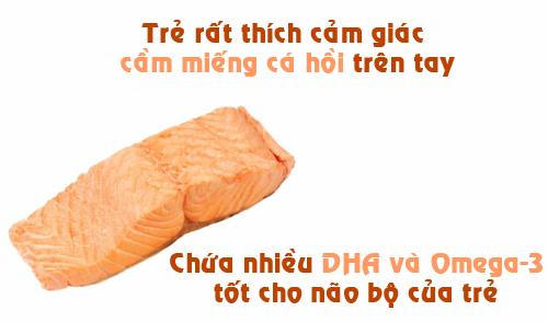 nhung thuc pham tri bieng an cho tre duoi 1 tuoi - 6