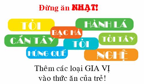 nhung thuc pham tri bieng an cho tre duoi 1 tuoi - 8