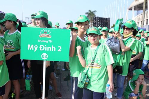 """""""cong thuc bi mat"""" nuoi con khoe cua van dung - 3"""