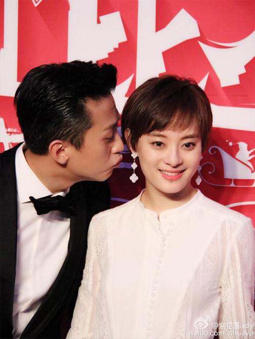 ngoi sao 24/7: song hye kyo bao ve song joong ki truoc tin don xau - 4