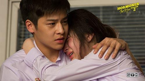 "phim hoc duong thai - trao luu chua bao gio ngung ""hot"" - 3"
