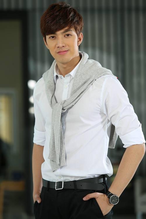 "phim hoc duong thai - trao luu chua bao gio ngung ""hot"" - 5"