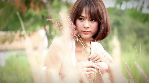 "phim hoc duong thai - trao luu chua bao gio ngung ""hot"" - 6"