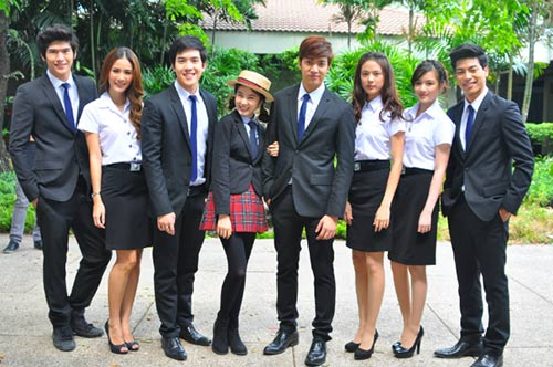 "phim hoc duong thai - trao luu chua bao gio ngung ""hot"" - 8"