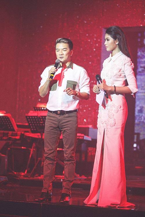 "to ny qua doi goi cam khien ""thay"" dam vinh hung sung sot - 14"