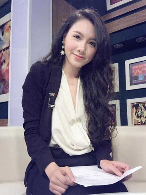 "2 my nhan ten ha duoc xin loi khien du luan ""day song"" - 8"