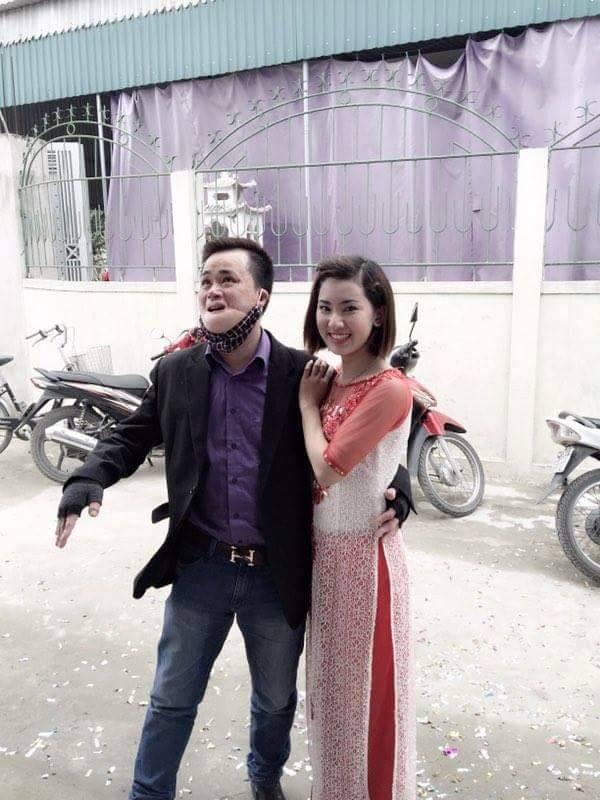 nhung cuoc hon nhan de ban phai tin: nhan sac khong thang noi tinh yeu - 12