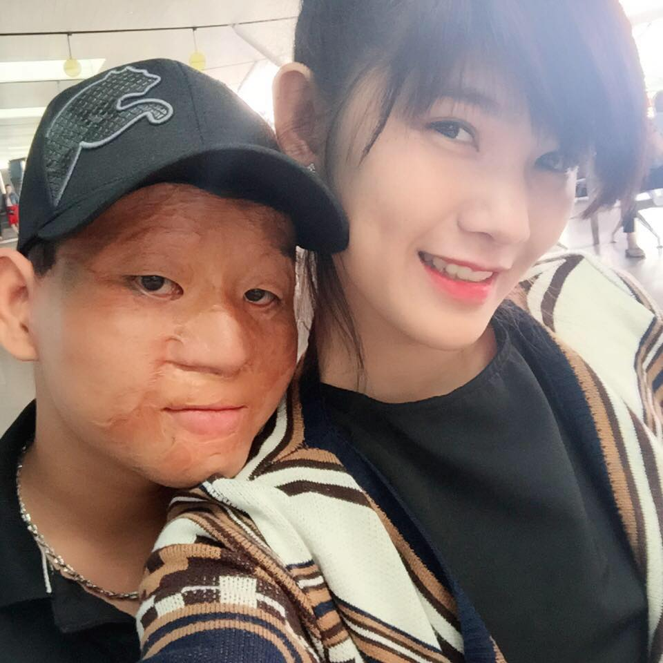 nhung cuoc hon nhan de ban phai tin: nhan sac khong thang noi tinh yeu - 4