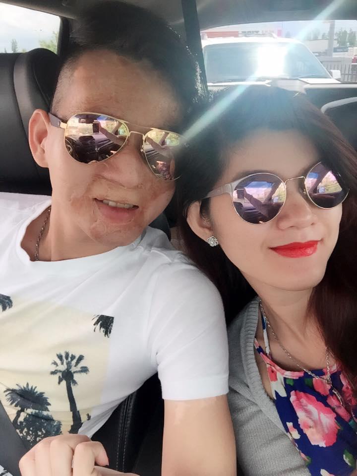nhung cuoc hon nhan de ban phai tin: nhan sac khong thang noi tinh yeu - 5