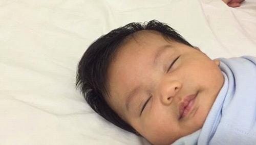 Tuyệt chiêu dỗ trẻ ngủ sớm, ngủ nhanh để tránh đủ loại bệnh-4