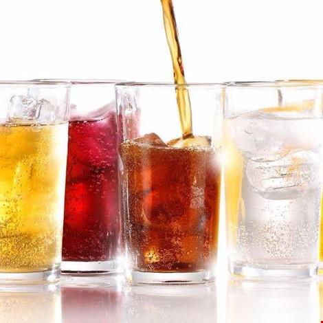 5 loại nước không nên uống trước khi tập thể dục-1