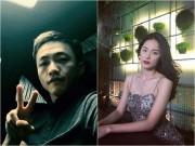 Làng sao - Cường Đô la - Hạ Vi trở lại tình cảm trên mạng xã hội