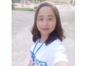 Tin tức - Nữ giám thị bị sát hại sau sau kỳ thi THPT quốc gia
