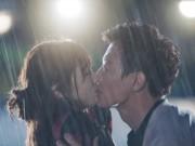 """Phim - """"Chuyện tình bác sĩ"""" tập 6: Dù tỏ tình hụt, Kim Rae Won vẫn hôn Park Shin Hye"""