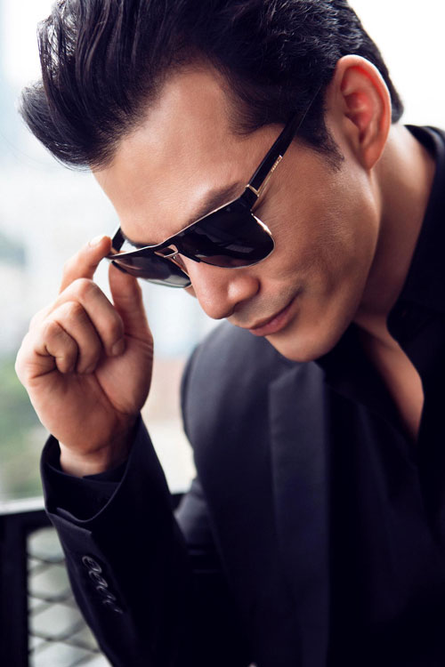 "tu hue phi cua ""vo tac thien"" qua viet nam dong phim cung tran bao son - 3"
