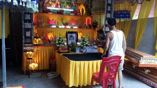 vu sap lo voi, 5 nguoi chet: dau thuong tang chong tang - 5