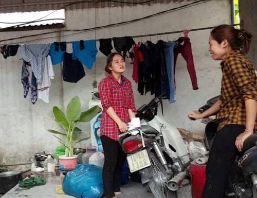 vu sap lo voi, 5 nguoi chet: dau thuong tang chong tang - 6