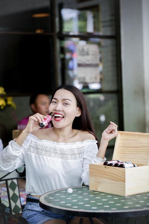 chong lao hoa thong minh nhu phu nu nhat sau 30 tuoi - 2