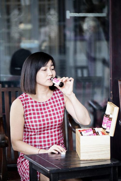 chong lao hoa thong minh nhu phu nu nhat sau 30 tuoi - 3
