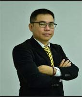 gia vang tien sat 40 trieu dong/luong - 2