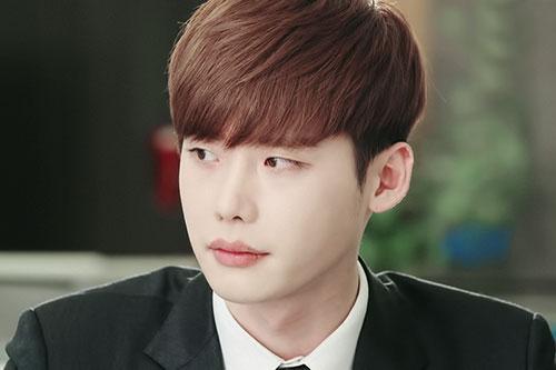 """Lee Jong Suk - Mỹ nam """"số nhọ"""" của màn ảnh Hàn-1"""