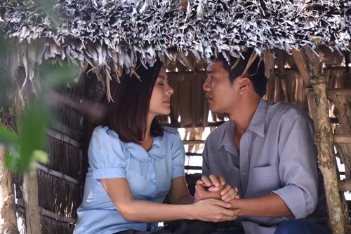 """Vân Trang bị ép lấy chồng Đài Loan vì """"Danh vọng phù hoa""""-7"""
