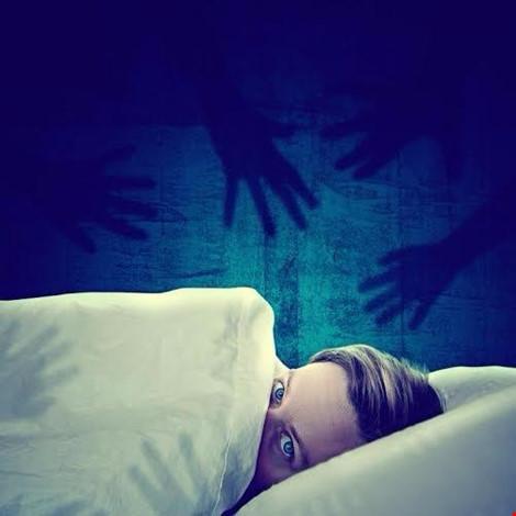 6 bí ẩn phía sau cơn ác mộng-1