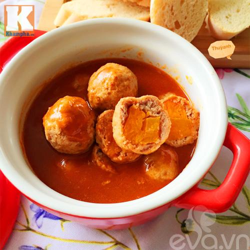5 món sốt cà chua vừa rẻ lại ngon cơm-3